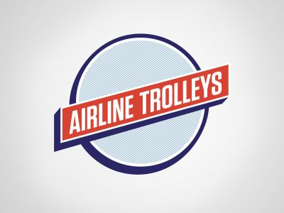 Airline Trolleys